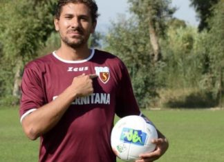 cerci salernitana