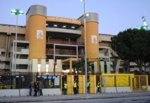 stadio-arechi-salerno