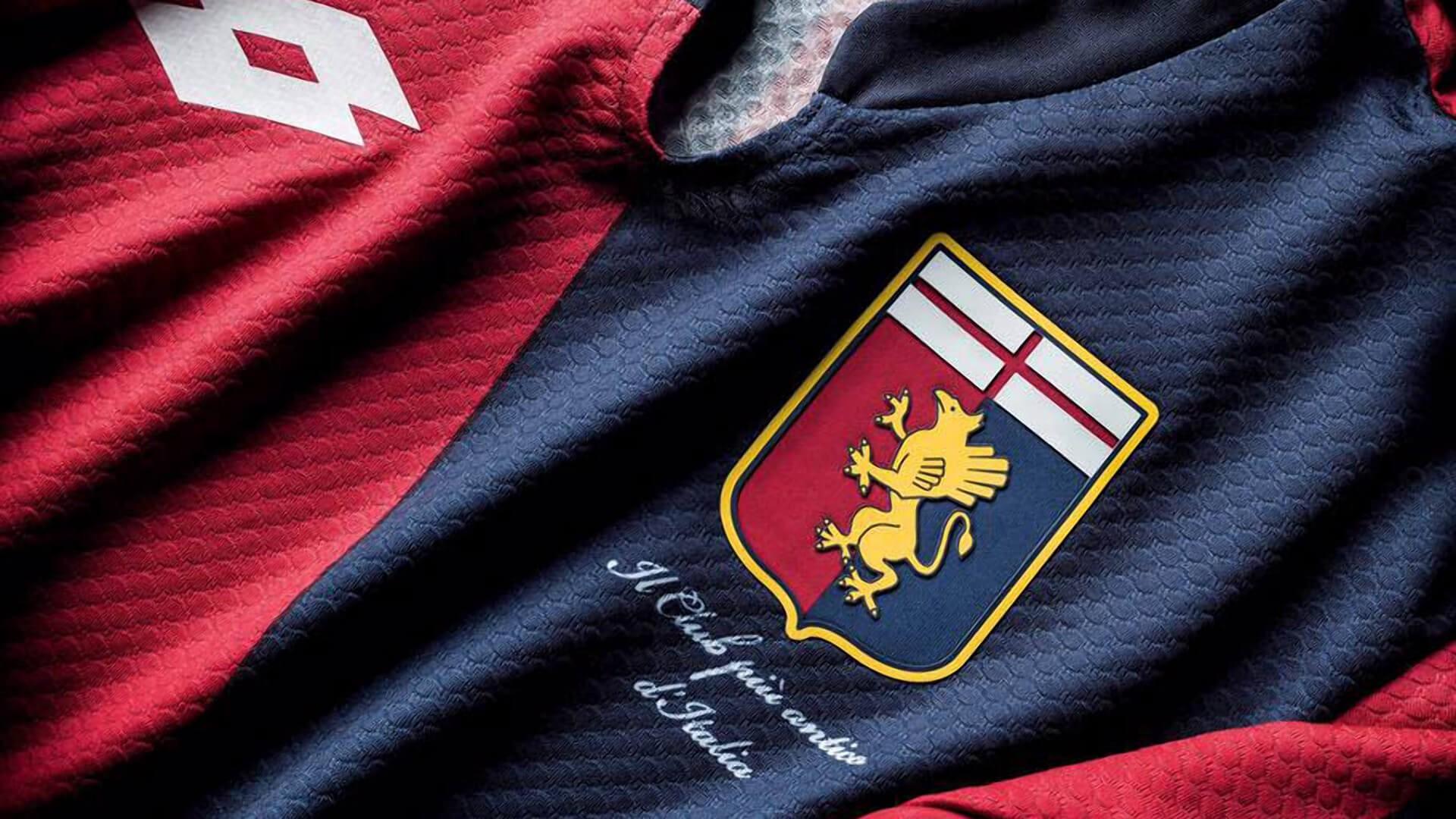 Le strade della Serie A 2021-22: Genoa - Salernitana Live